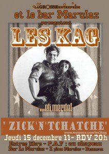 concert-les-kags-au-marulaz2011