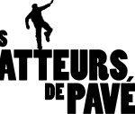 Hamlet - Cie Les Batteurs de Pavés