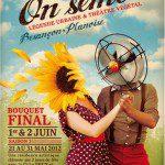 On sème ! Besançon - Planoise