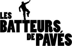 Les Batteurs de Pavés