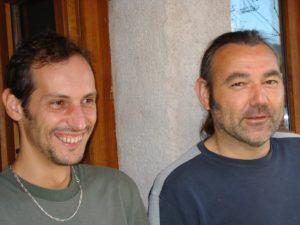 Étienne et Étienne