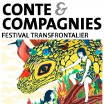 Contes et Compagnies