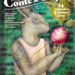 Conte et Compagnies
